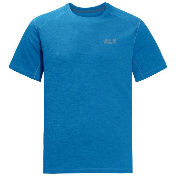 Jack Wolfskin - Men's Hydropore XT T-Shirt