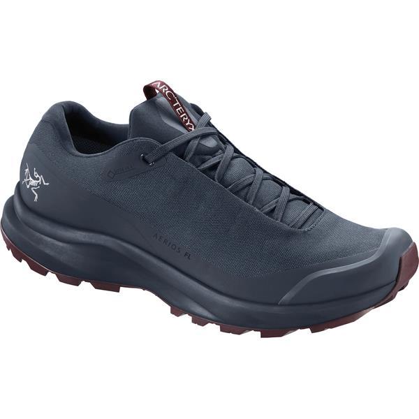 Arc'teryx - Women's Aerios FL GTX Shoes