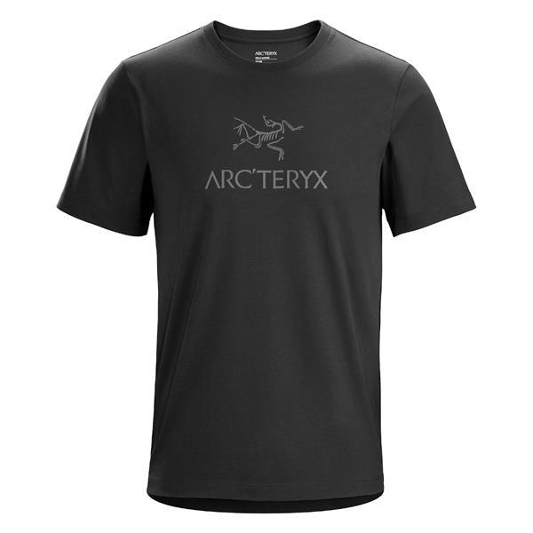 Arc'teryx - Men'S Arc'Word T-Shirt