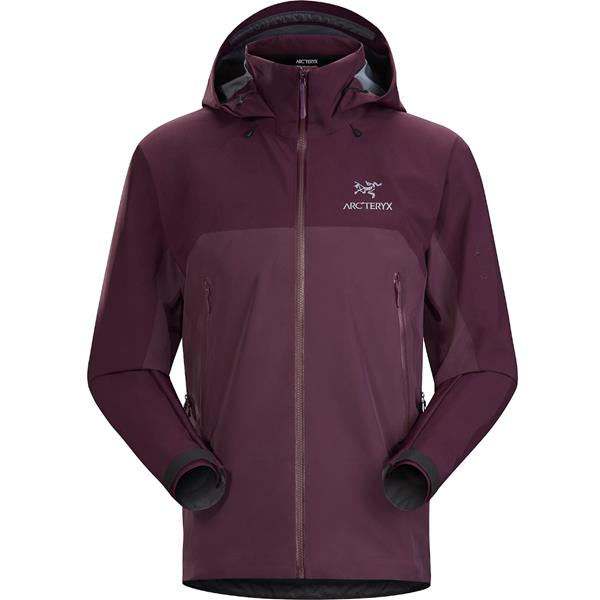 Arc'teryx - Men's Beta AR Jacket