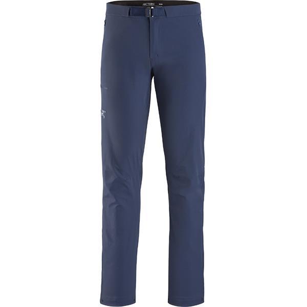 Arc'teryx - Men's Gamma LT Pants