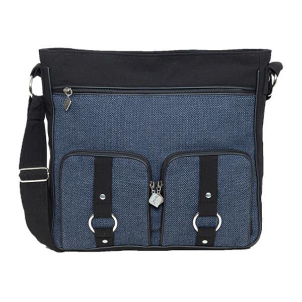 Jak's - Swing Cross Body Bag
