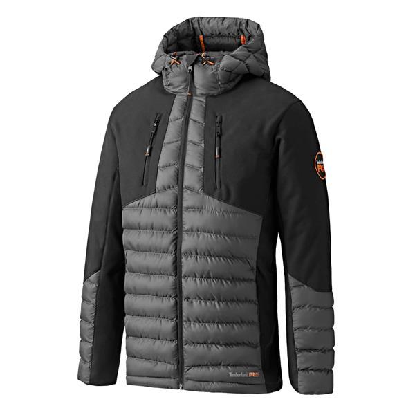 Timberland PRO - Men's Hypercore Jacket