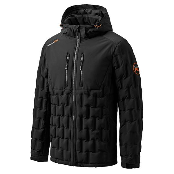 Timberland PRO - Manteau Endurance Shield pour homme
