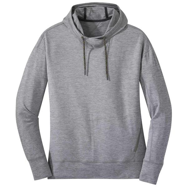 Outdoor Research - Women's Chain Reaction Hoodie