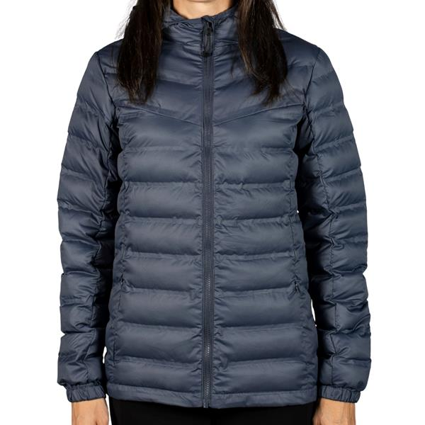 Pèlerin - Manteau isolant Thermal Axis pour femme