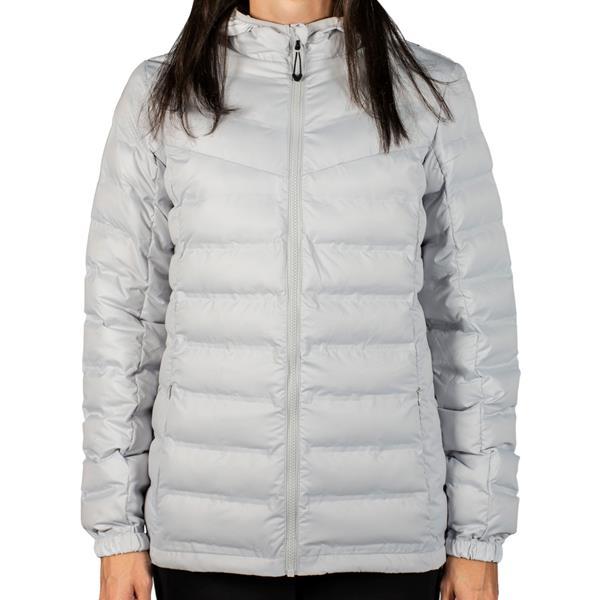 Pèlerin - Manteau isolant Thermal Axis pour femme