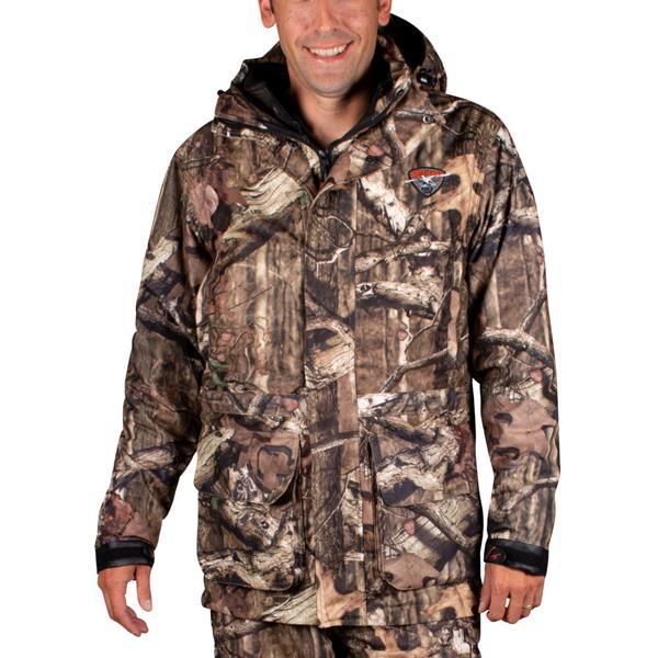 Sportchief - Le Furtif 2.0 Hunting Jacket