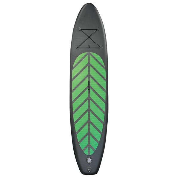Pèlerin - Oasis 11 Inflatable Paddleboard