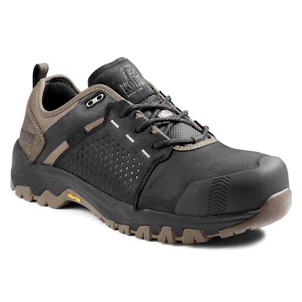Kodiak - Chaussures de sécurité Quest Bound Low pour homme
