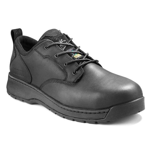 Kodiak - Chaussures de sécurité Montario pour homme