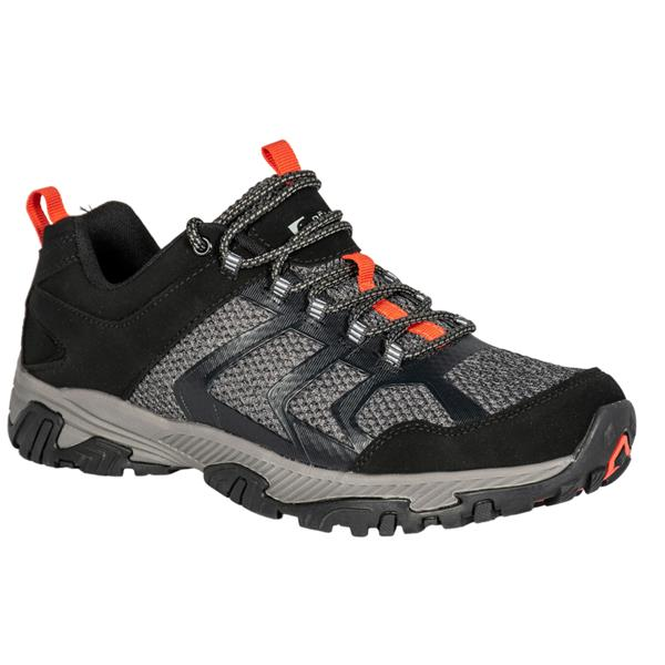 Pèlerin - Chaussures Randonneur pour homme