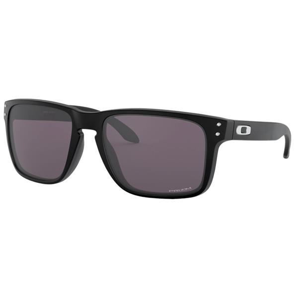Oakley - Lunettes de soleil Holbrook XL