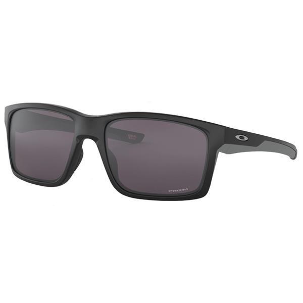 Oakley - Lunettes de soleil Mainlink XL