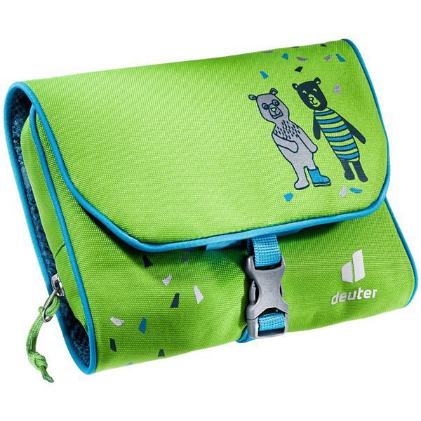 Deuter - Trousse Wash Bag pour enfant