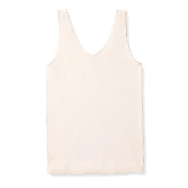 Tilley - Women's Comfort Two-Way Tank Top