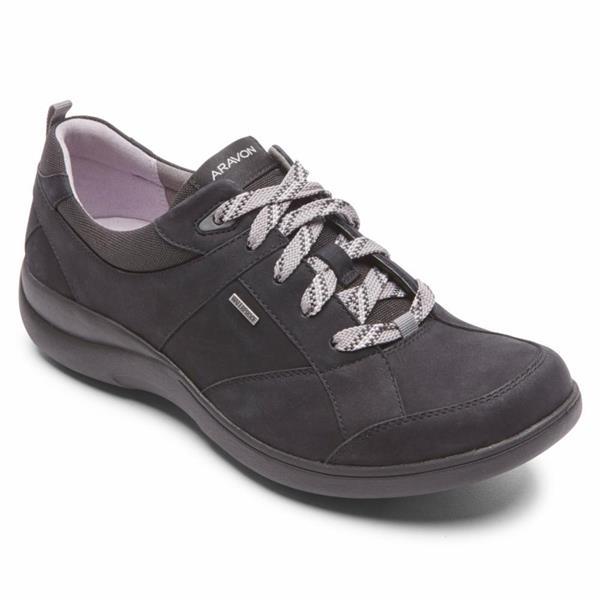 Aravon - Chaussures Rev Stridarc Waterproof pour femme