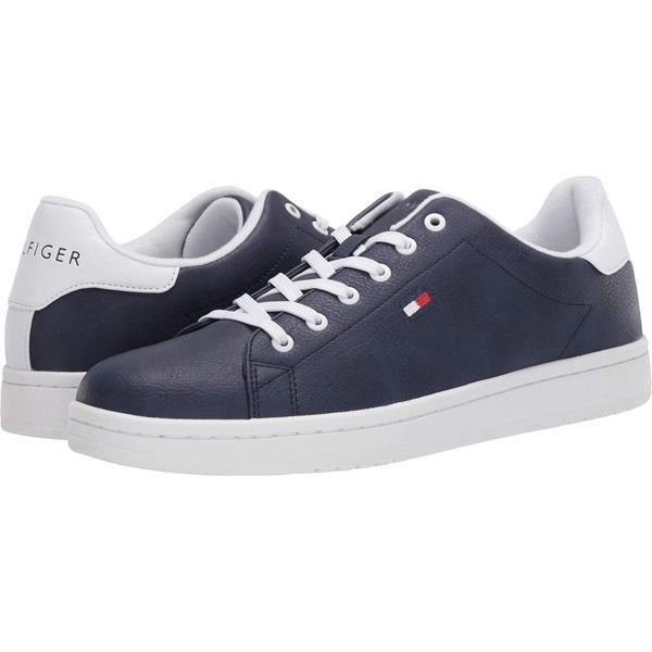 Tommy Hilfiger - Chaussures Lendar pour homme