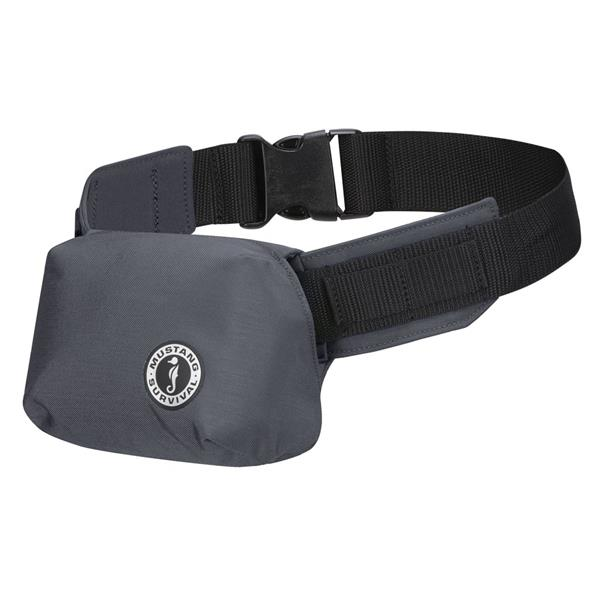 Mustang Survival - Minimaliste Inflatable Belt Pack