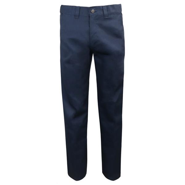 Gatts - Men's MRB-777ECO Workwear Pant