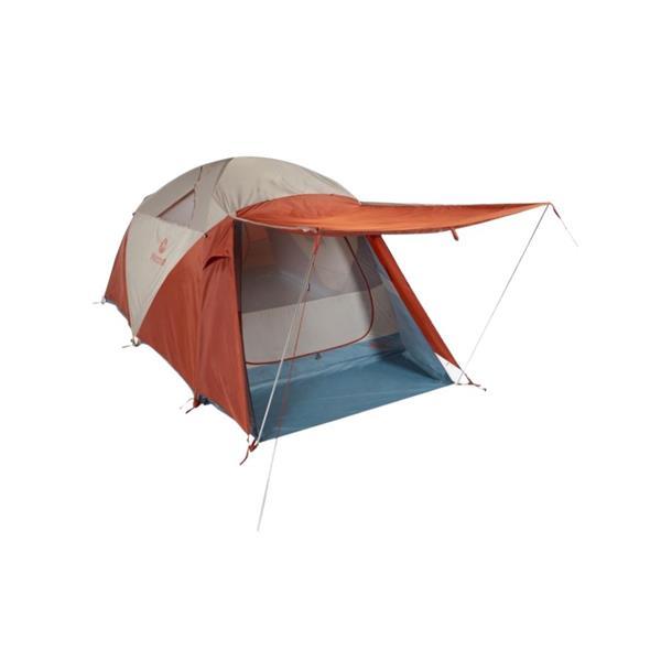 Marmot - Torreya 6 Person Tent