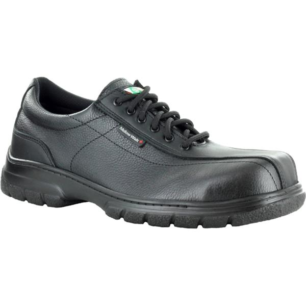 Mellowwalk - Chaussures de sécurité Quentin 570049 pour homme
