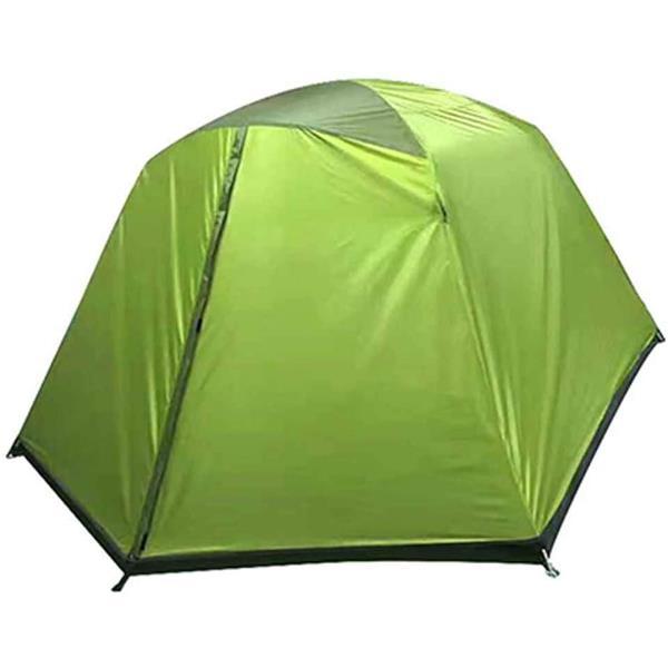 Chinook - Tente Happy Trails 5