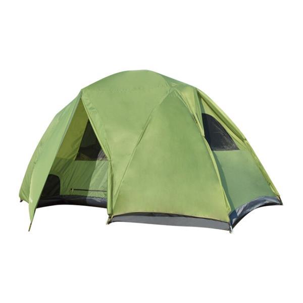 Chinook - Tente Trailside Sierra 6