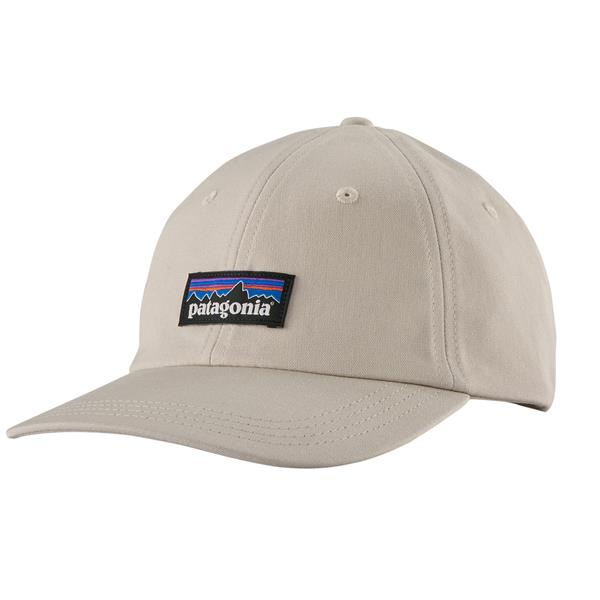 Patagonia - Men's P-6 Label Trad Cap