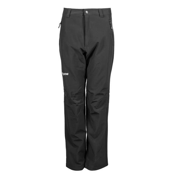 Avalanche - Pantalon Softshell Albert pour homme
