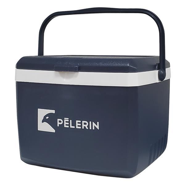 Pèlerin - Glacière Pèlerin 13 L