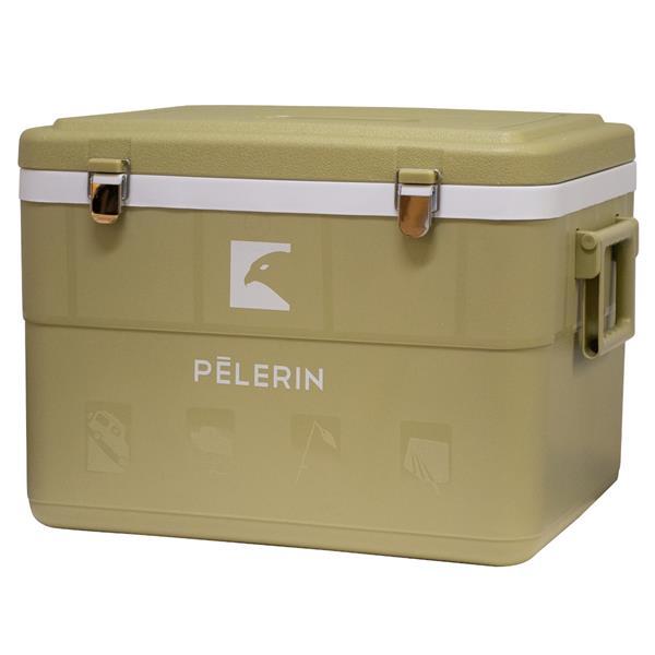 Pèlerin - Pèlerin Cooler 45 L