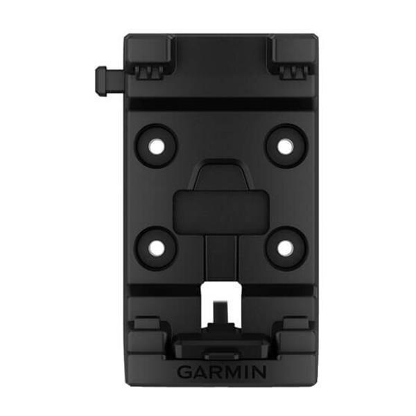 Garmin - Support robuste AMPS