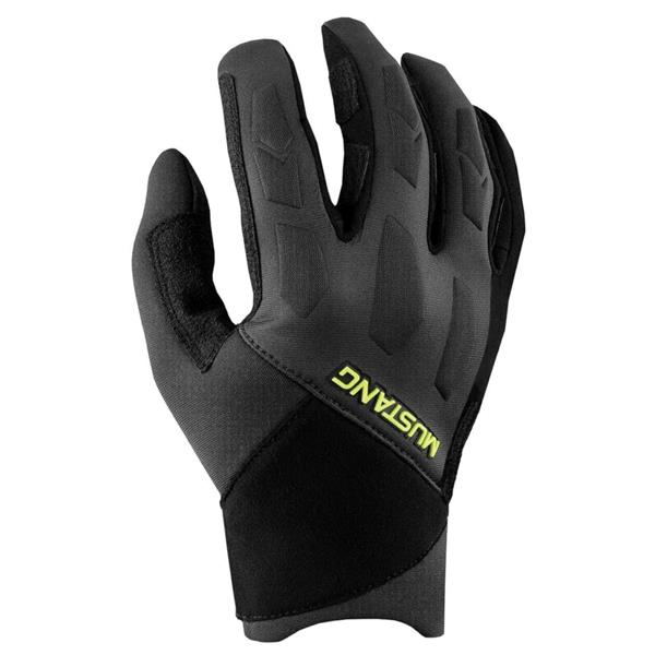 Mustang Survival - EP 3250 Gloves