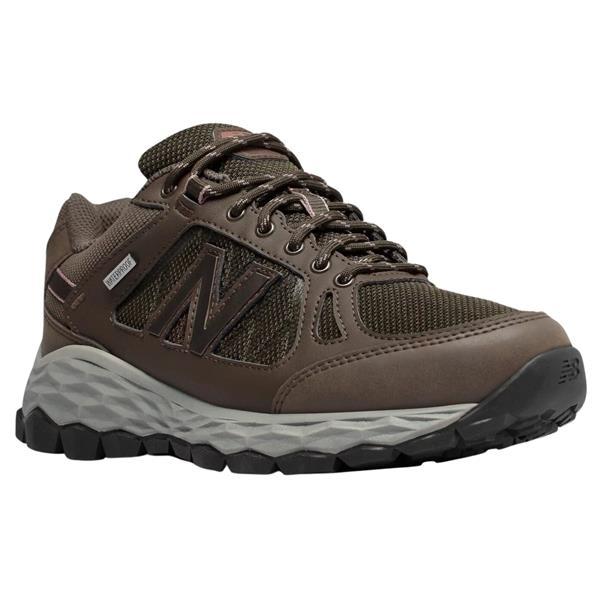 New Balance - Chaussures Fresh Foam 1350 pour femme
