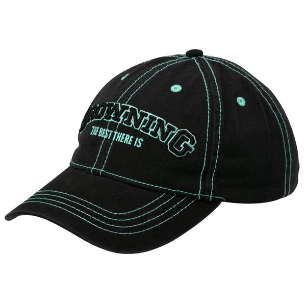 Browning - Casquette Heidi pour femme