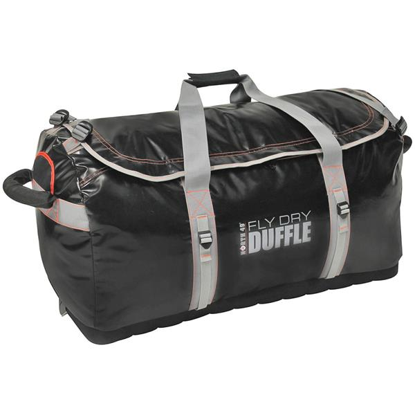 North 49 - Fly Dry Duffle