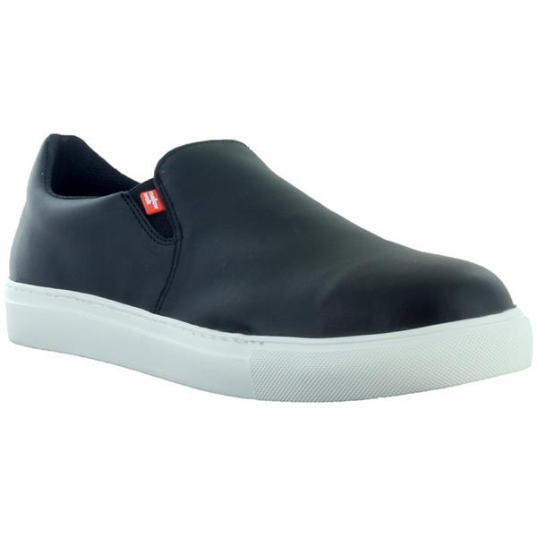 Mellowwalk - Chaussures de sécurité Owen pour homme
