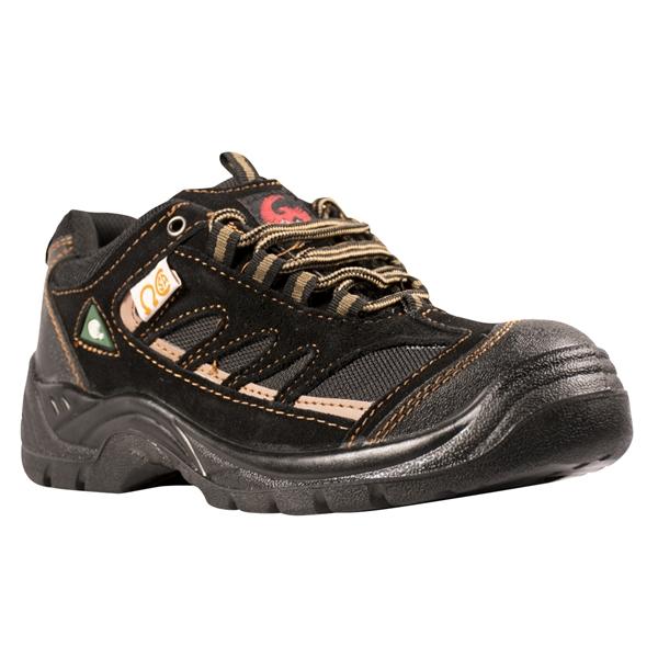 Phoenix - Chaussures de sécurité PH202 pour homme