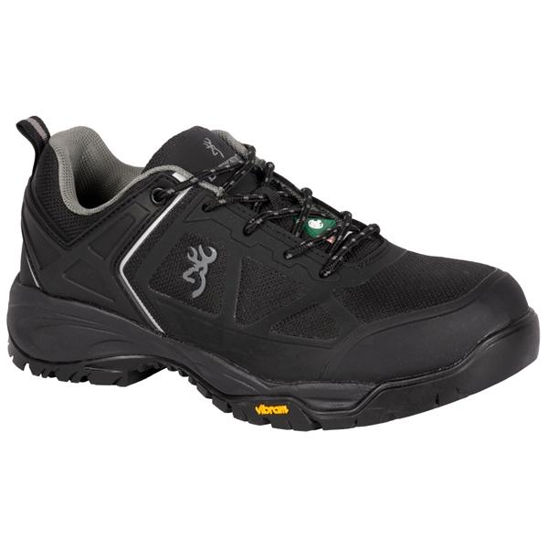 Browning - Chaussures de sécurité SteadFast pour homme