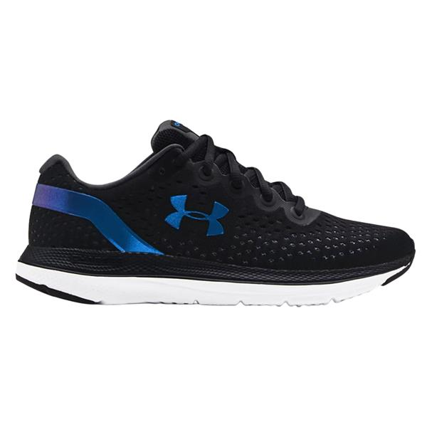 Under Armour - Women's Charged Impulse Shft Running Shoes