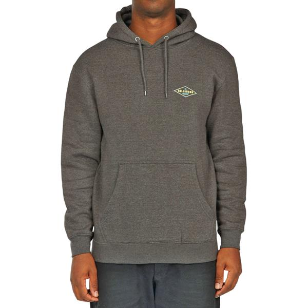 Billabong - Men's Surf Supply Pullover Hoodie