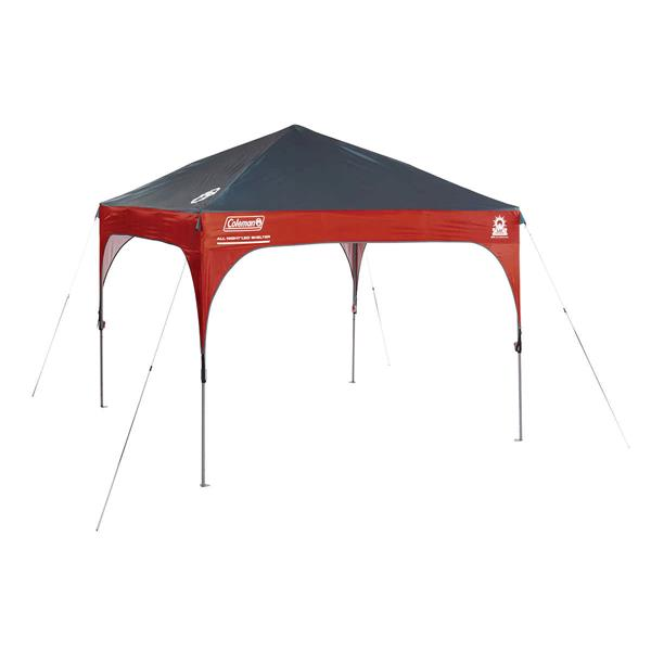 Coleman - Abri Instant Lighted Canopy