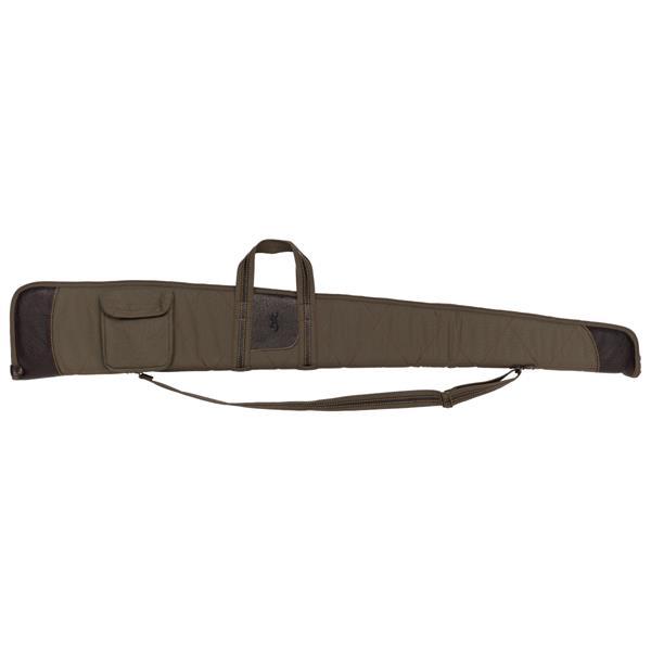 Browning - Étui pour fusil Laredo