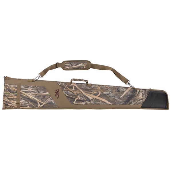 Browning - Étui pour arme à feu Waterfowl Slip