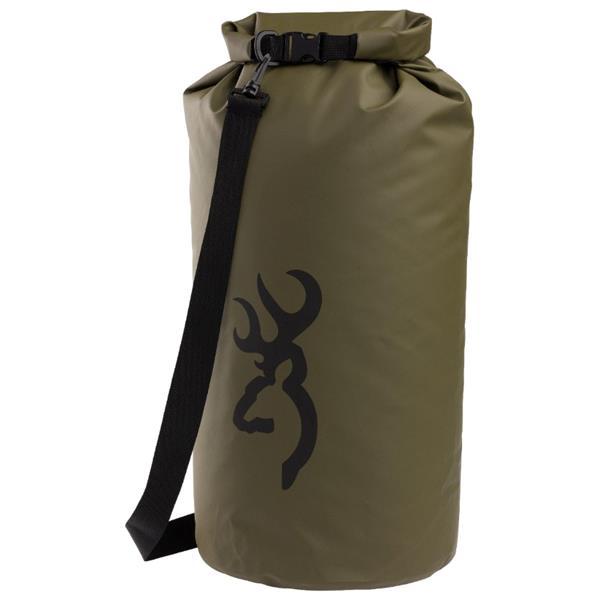 Browning - Dry Ridge Duffle Bag 60 L