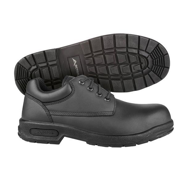 Acton - Chaussures de travail Proall pour homme