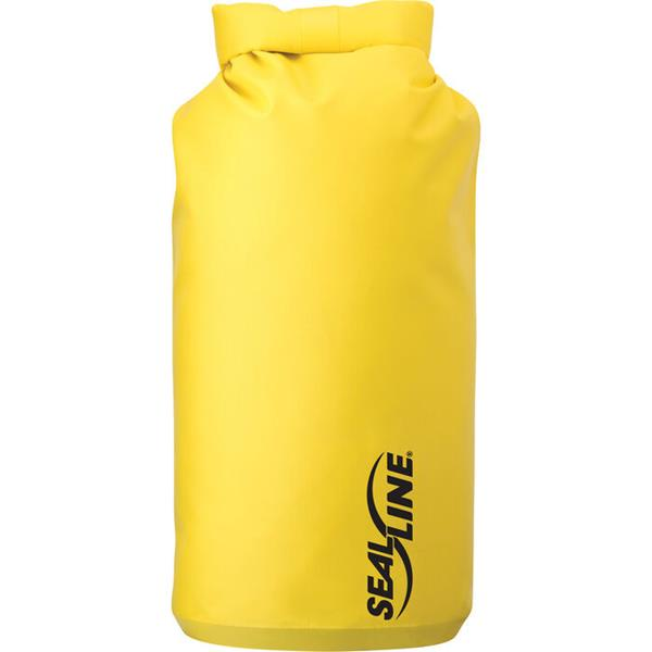 SealLine - Baja View Dry Bag 40 L