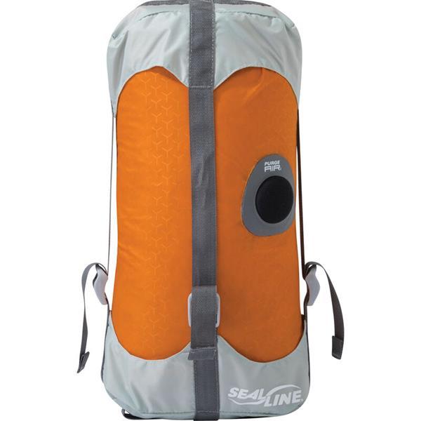 SealLine - Blocker Compression Dry Sack 5 L