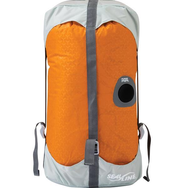 SealLine - Blocker Compression Dry Sack 10 L
